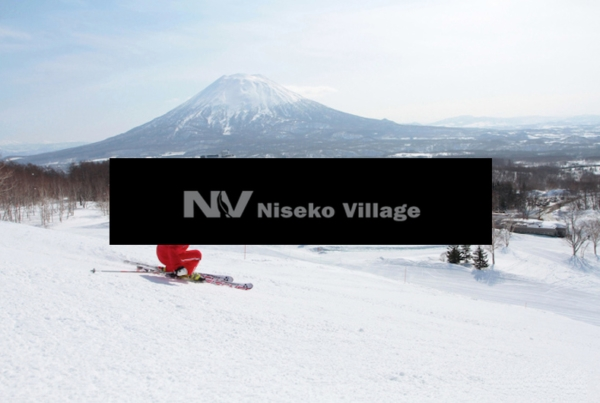 niseko-village | Ministry of Chalets