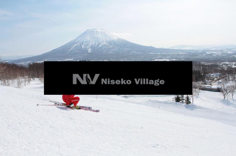niseko-village | Ministry of Chalets