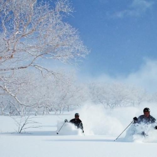proski-snowsports-school | Ministry of Chalets