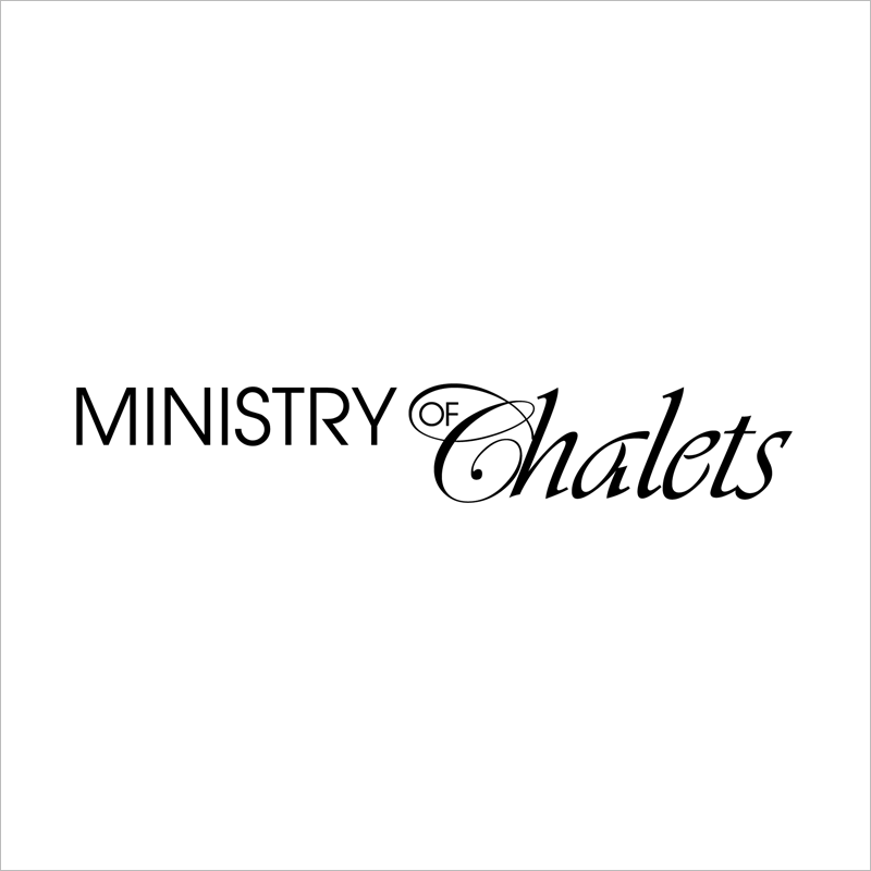 ministry-logo-low | Ministry of Chalets