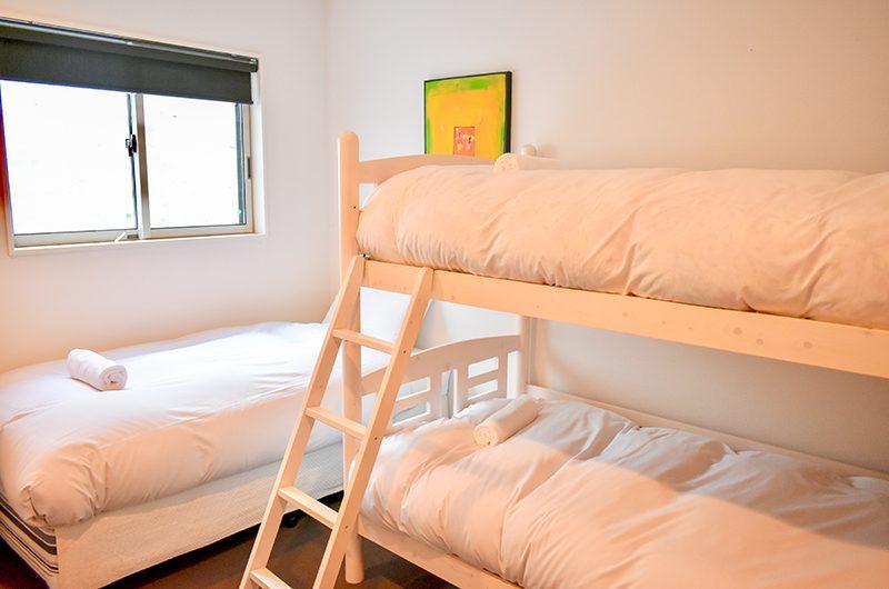 Altitude Hakuba Bunk Beds | Hakuba, Nagano | Ministry of Chalets
