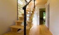 Gakuto Villas Up Stairs   Hakuba, Nagano   Ministry of Chalets