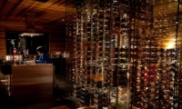 One Happo Chalet Wine Cellar | Hakuba, Nagano | Ministry of Chalets