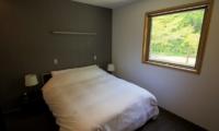 Phoenix Chalets 2br Bedroom | Hakuba, Nagano | Ministry of Chalets