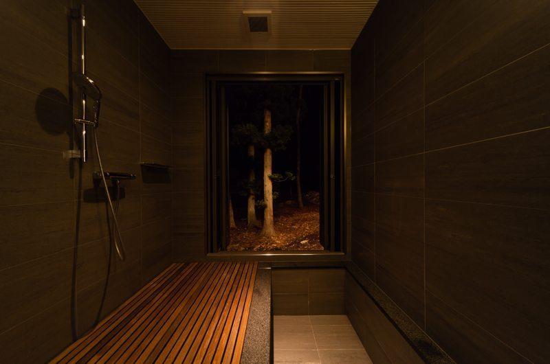 Phoenix Chalets 3br Bathroom   Hakuba, Nagano   Ministry of Chalets