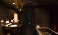 Phoenix One Bathtub | Hakuba, Nagano | Ministry of Chalets
