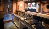 Powderhouse Bar | Hakuba, Nagano | Ministry of Chalets
