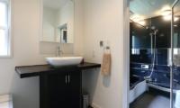 Powdersuites En-suite Bathroom | Hakuba, Japan | Ministry of Chalets