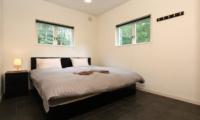Powdersuites Guest Bedroom | Hakuba, Japan | Ministry of Chalets
