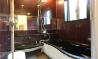 Powdersuites Bathroom | Hakuba, Japan | Ministry of Chalets