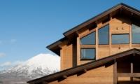 Akatsuki Mountain Views | Middle Hirafu Village, Niseko | Ministry of Chalets