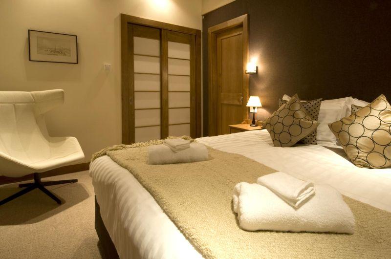 Annabel Bedroom | Hirafu, Niseko | Ministry of Chalets