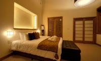 Annabel Bedroom Side | Hirafu, Niseko | Ministry of Chalets
