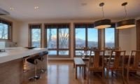 Annabel Dining Room | Hirafu, Niseko | Ministry of Chalets