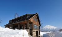 Annabel Building Area | Hirafu, Niseko | Ministry of Chalets