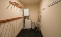 Chalet Billopp Laundry | Hirafu, Niseko | Ministry of Chalets