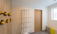 Chalet Luma Ski Room | Hirafu, Niseko | Ministry of Chalets