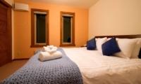 Cocoa Bedroom Area | Hirafu, Niseko | Ministry of Chalets