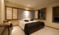Enju Bedroom | Middle Hirafu Village, Niseko | Ministry of Chalets