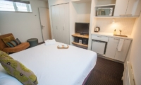 Ezo Yume Bedroom | Lower Hirafu Village, Niseko | Ministry of Chalets