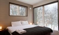 Fubuki Bedroom | Hirafu, Niseko | Ministry of Chalets
