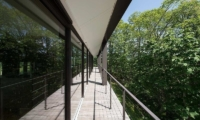 Glass House Terrace | Lower Hirafu Village,  Niseko | Ministry of Chalets