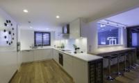 Greystone Kitchen And Breakfast Bar | Hirafu, Niseko | Ministry of Chalets