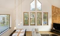 Hana & Jo Dining Room | Hirafu Izumikyo 2, Niseko | Ministry of Chalets