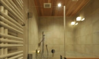 Karamatsu Bathroom | Middle Hirafu Village, Niseko | Ministry of Chalets
