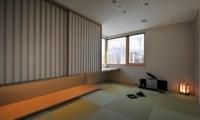 Kasetsu Family Area | Hirafu, Niseko | Ministry of Chalets