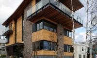 Kasetsu Building | Hirafu, Niseko | Ministry of Chalets
