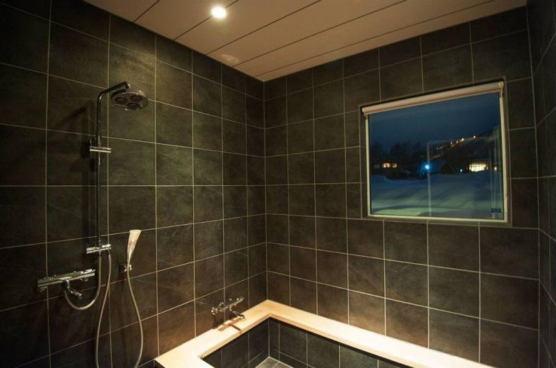 Kasumi Bathroom | Hirafu St Moritz, Niseko | Ministry of Chalets