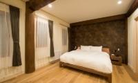 Koho Bedroom Area | Hirafu, Niseko | Ministry of Chalets