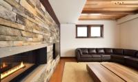 Kokoro Living Room | Hirafu, Niseko | Ministry of Chalets