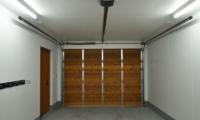 Kokoro Ski Room Dry Area | Hirafu, Niseko | Ministry of Chalets