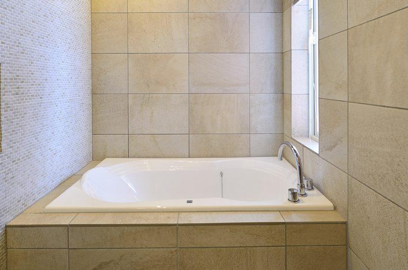 Kokoro Bathtub | Hirafu, Niseko | Ministry of Chalets