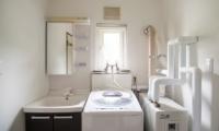 Kuma Cabin Laundry Area | Hirafu, Niseko | Ministry of Chalets