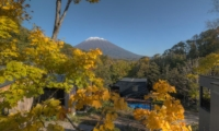 Millesime Mountain View | Lower Hirafu, Niseko | Ministry of Chalets