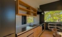 Millesime Kitchen | Lower Hirafu, Niseko | Ministry of Chalets