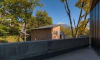 Millesime Terrace | Lower Hirafu, Niseko | Ministry of Chalets