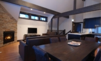 Mojos Dining Room | Lower Hirafu Village, Niseko | Ministry of Chalets