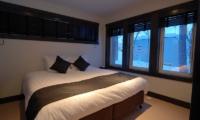 Mojos Double Bedroom | Hirafu, Niseko | Ministry of Chalets