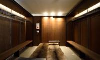 Mukashi Mukashi Ski Room | Hirafu, NIseko | Ministry of Chalets