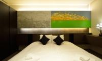 Mukashi Mukashi Bedroom | Hirafu, NIseko | Ministry of Chalets