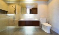 Panorama Bathroom   Lower Hirafu Village, Niseko   Ministry of Chalets