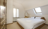 Powderhound Lodge Bedroom | Upper Hirafu Village, Niseko | Ministry of Chalets