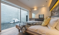 Setsu-in Bedroom | Hanazono, Niseko | Ministry of Chalets