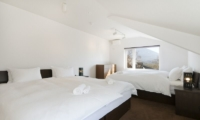 Sugarpot Bedroom | Lower Hirafu Village, Niseko | Ministry of Chalets