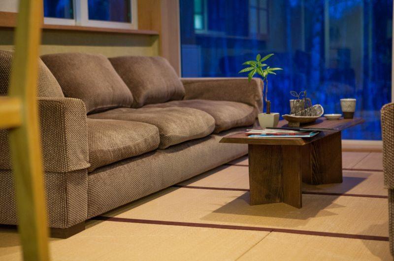 Tamo Living Pavilion | Hirafu, Niseko | Ministry of Chalets