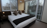 Tamo Bedroom One | Hirafu , Niseko | Ministry of Chalets